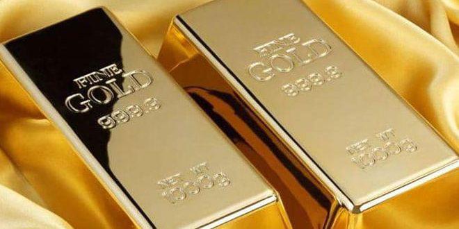 قیمت طلا ماه جدید را با رشد آغاز کرد