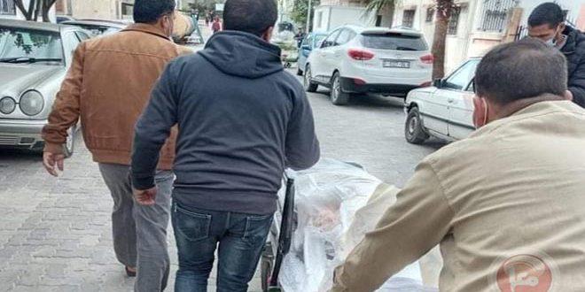 شهادت ۳ ماهیگیر فلسطینی در غزه بر اثر حمله رژیم صهیونیستی