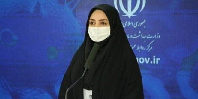 آخرین آمار کرونا در ایران || 398 فوتی و شناسایی 24346 مورد جدید