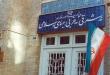 ایران تهاجم مداوم رژیم اشغالگر به مردم فلسطین را محکوم کرد