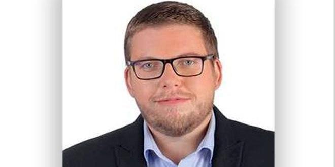 نایب رئیس حزب کمونیست چک موراویایی : ناتو مسئول ویرانی سوریه و کشورهای دیگر است