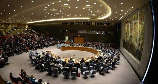 Le Conseil de sécurité adopte à l'unanimité une résolution appelant à la cessation des hostilités en Syrie