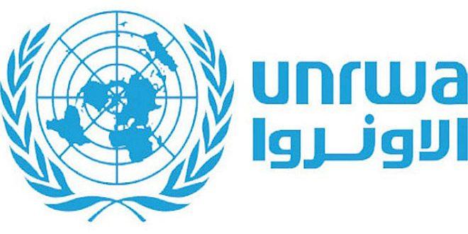 Mustapha: L'UNRWA est une nécessité jusqu'à la réalisation du retour des réfugiés palestiniens à leurs foyers
