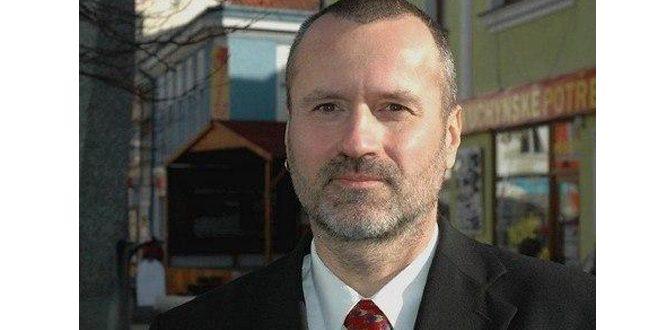 Parti tchèque: Washington et le régime turc soutiennent les terroristes en Syrie