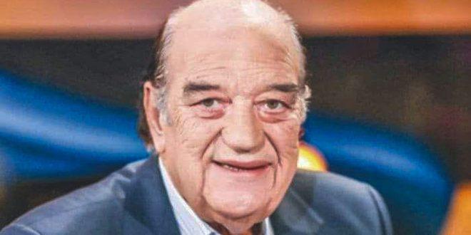 Hassan Hosni… le joker du cinéma égyptien fait ses adieux à ses fans