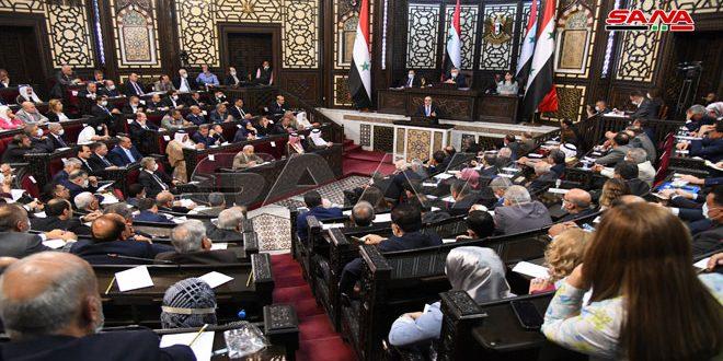 Les exportations syriennes ont augmenté de 44% au cours des neuf premiers mois de l'an 2020