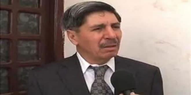 L'Union des avocats arabes appelle à la levée des mesures coercitives unilatérales imposées à la Syrie