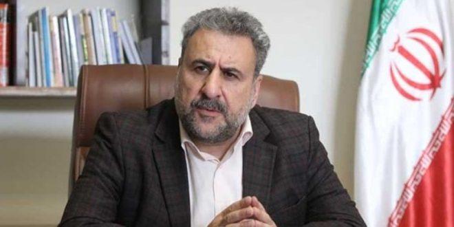 איראן .. וושינגטון ומדינות באזור מעבירות טרוריסטים מסוריה ומעיראק לאפגאנסטן
