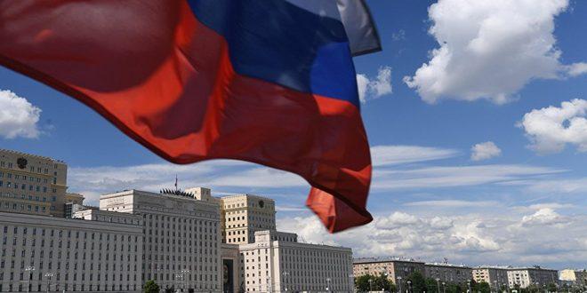 """משרד ההגנה הרוסי: וועידת מוסקבה לבטחון לאומי תדון ביציבות הבינ""""ל ובשקום סוריה"""