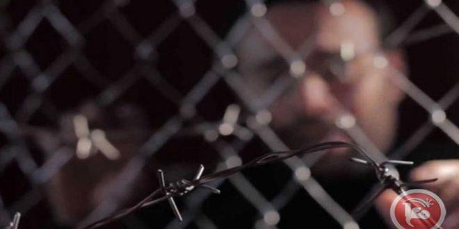 רשות לענייני האסירים מזהירה מפני הידרדרות המצב הבריאותי של האסיר חסנאת השובת רעב זה 23 ימים
