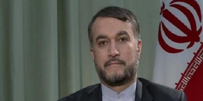 עבדאללה יאן מחדש את תמיכת ארצו בהתקוממות בלבנון ובפלסטין