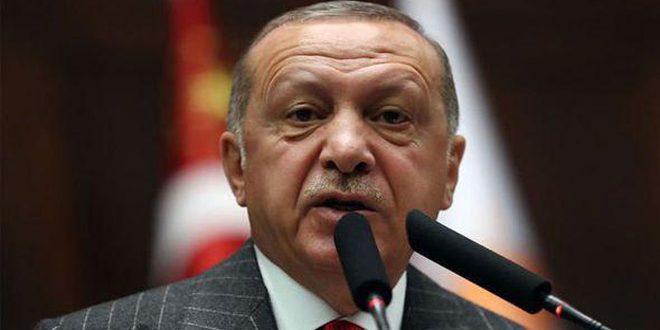 מנהיגי מפלגות ופולטקאים טורקים מזהירים מפני הסכנה של תוכניות ארדואן ומדיניותו כלפי סוריה והאזור