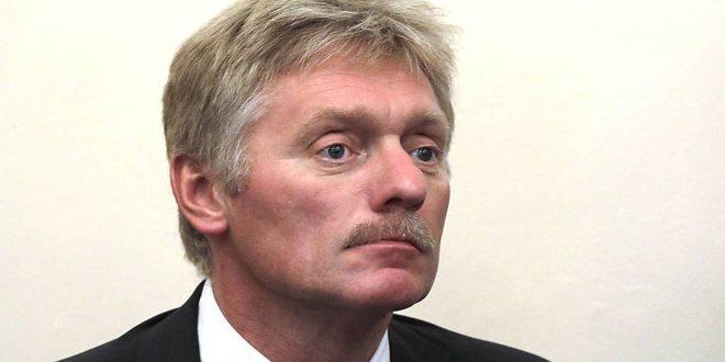 פיסקוב: עמדת מוסקבה קבועה והיא קוראת להימנע מכל הליך שיעכב את הפתרון המדיני בסוריה