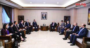 אלמועלם ובידרסון: חשיבות ההתחייבות בכללי ובהליכי עבודת וועדת הדיון בחוקה לשמור על החלטתה הסורית העצמאית