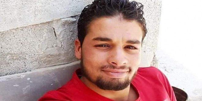 פלסטיני אחד מת מפצעיו שנפגע בהם בכדורי כוחות הכיבוש בדרום שכם