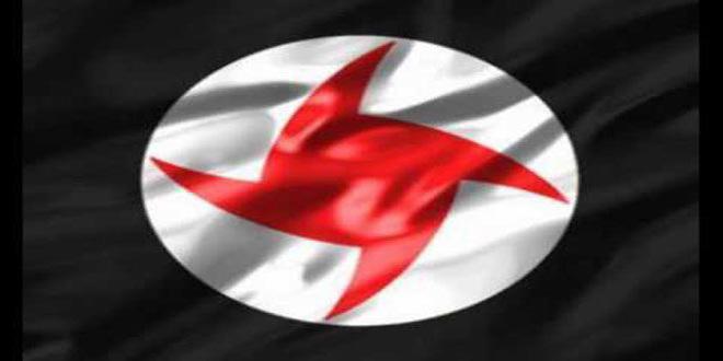 המפלגה הסורית הלאומית חברתית בלבנון: הסנקציות האמריקניות מפירות בצורה מסוכנת את זכויות האדם