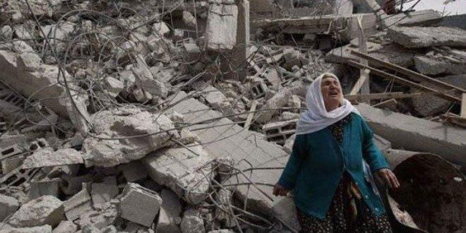 """שרי החוץ של מצרים צרפת גרמניה וירדן הדגישו כי תוכניות הכיבוש הישראלי לספוח חלקים מהגדה המערבית מפירות את החוק הבינ""""ל"""