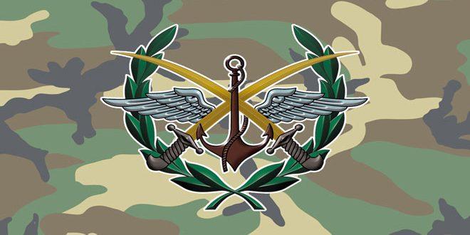 מסוקי המלחמה הישראליים תקפו כמה מוצבים במחוז קונייטרה