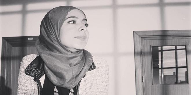 הכוחות הישראליים עצרו נערה פלסטינית בעיר אלבירה