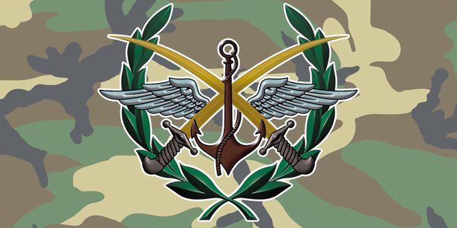 3 חיילים נפלו ועוד 10 נוספים נפצעו בהתקפה טרוריסטית נגד האוטובוס שהסיע אותם בכביש דיר א-זור-תדמור