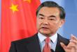 """שר החוץ הסיני קרא לוושינגטון שלא לעכב את ההחלטות הבינ""""ל"""