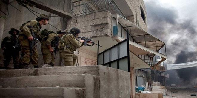 וואשינגטון: עסקת כלי נשק חדשה לישראל בסכום של 735 מיליון דולר