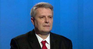 גרוסביץ' קורא לעמוד לימין סוריה בפני ההליכים השרירותיים נגדה