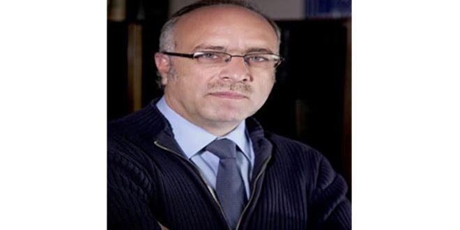 סבאע': נאומו של הנשיא אלאסד מהווה מפת דרכים לשלב הבא