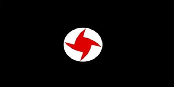 במפלגה הסורית-הלאומית-חברתית בלבנון: ניצחון סוריה על הטרור תרם להגנתה של לבנון
