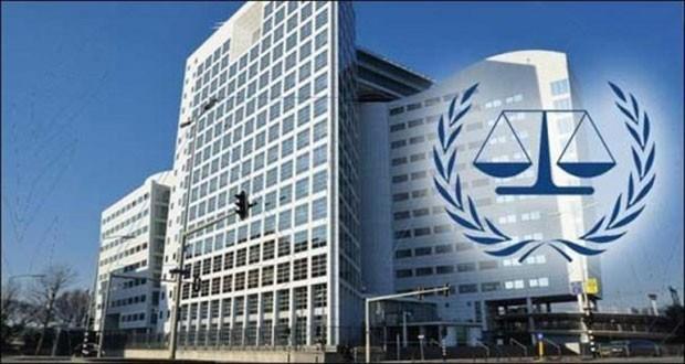 Израиль попросит Байдена о помощи в Гааге