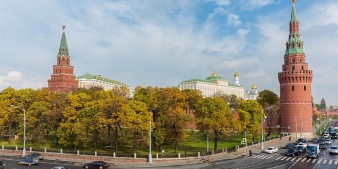 sana-kremlen-660x3301