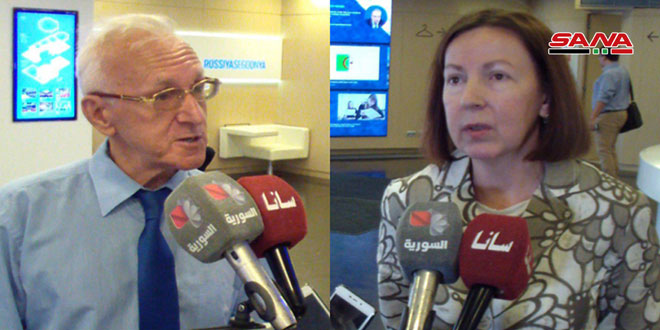 Российские эксперты: Турецкое общество недовольно политикой Эрдогана в Сирии