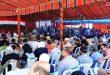Дамасский национальный форум отвергает так называемую «сделку века» и экономический форум в Бахрейне