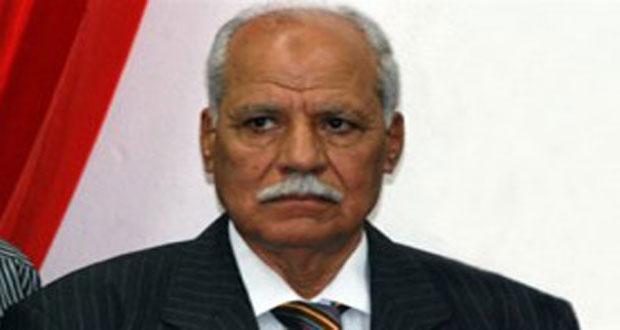 Арабская демократическая насеристская партия Египта призвала  к снятию навязанной Сирии экономической блокады