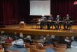 В Дамаске начала работу первая конференция по вопросам перевода и обучения русскому языку