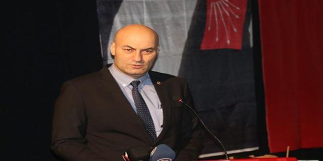 Турецкий политик: Террористы получили турецкое гражданство с помощью режима Эрдогана