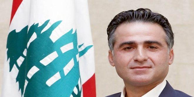 Ливанский министр: Сирия подтвердила о готовности к сотрудничеству в вопросе транзита через ее территорию