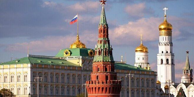 Peskov: Rusya-İran ve Türkiye arasındaki Üçlü Zirvenin Hazırlıkları Sürüyor