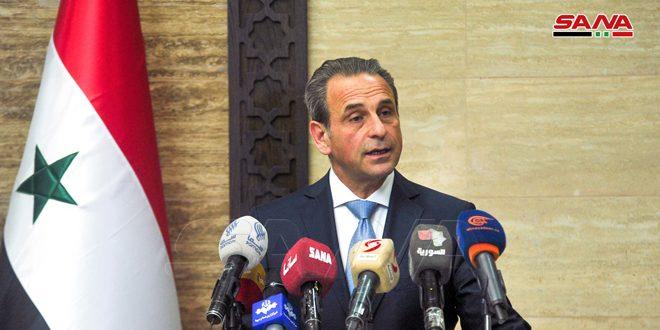 Sağlık Bakanı, Koronavirüs Teşhis Laburatuvarlarını Genişlettik.. Virüse Yakalanların Tedavisi İçin 3 Mekanizme İtimat Edildi