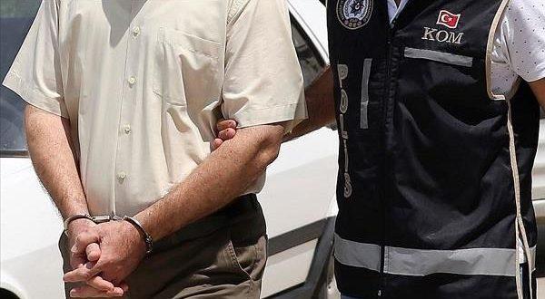 İki Türk Avukat Erdoğan'ın Rejim Uygulamalarını Protesto Etmek İçin Açlık Grevine Başladı