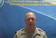 Rusya Savunması: Nusra Cephesi Teröristleri İdlib'de Tırmndırmaları Azaltma Bölgesinde 31 Saldırı Gerçekleştirdi