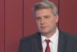 Grospiç: cumhurbaşkanlığı seçimleri Suriye halkının anayasal ve egemenlik hakkıdır