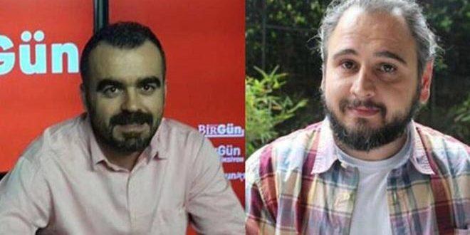Avrupa Mahkemesi, Gazetecilerin Haklarını İhlal Ettiği Gerekçesiyle Türk Rejimini Kınadı