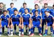 فريق المجد يتوج بلقب بطولة دمشق لكرة القدم للشباب