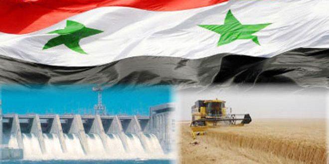 مسيرة التصحيح نهج وطني معاصر يجدده السوريون كل عام