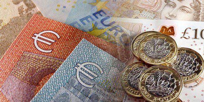 التضخم بمنطقة اليورو يبلغ أعلى مستوى في 6 سنوات