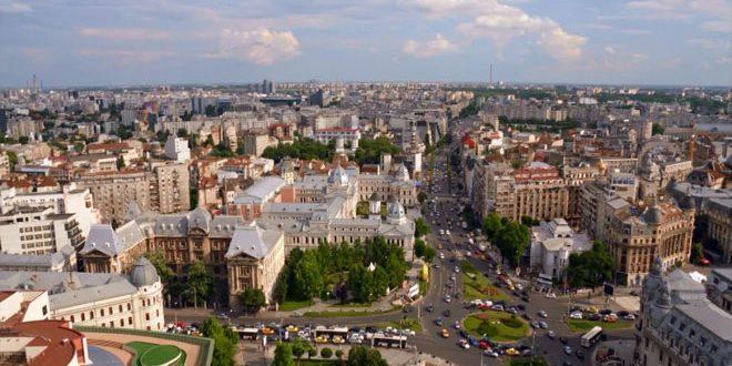 مؤتمر فرص الاستثمار في سورية يعقد غدا بالعاصمة الرومانية