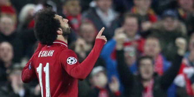 ليفربول يهزم نابولي ويتأهل لدور الـ16 بدوري أبطال أوروبا