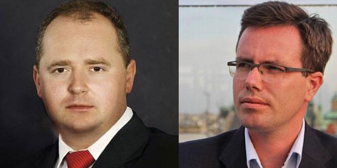 الحزب الشيوعي السلوفاكي يدين العدوان الإسرائيلي على سورية