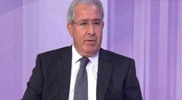 نائب لبناني: سورية أصبحت قادرة على استعادة دورها في المنطقة